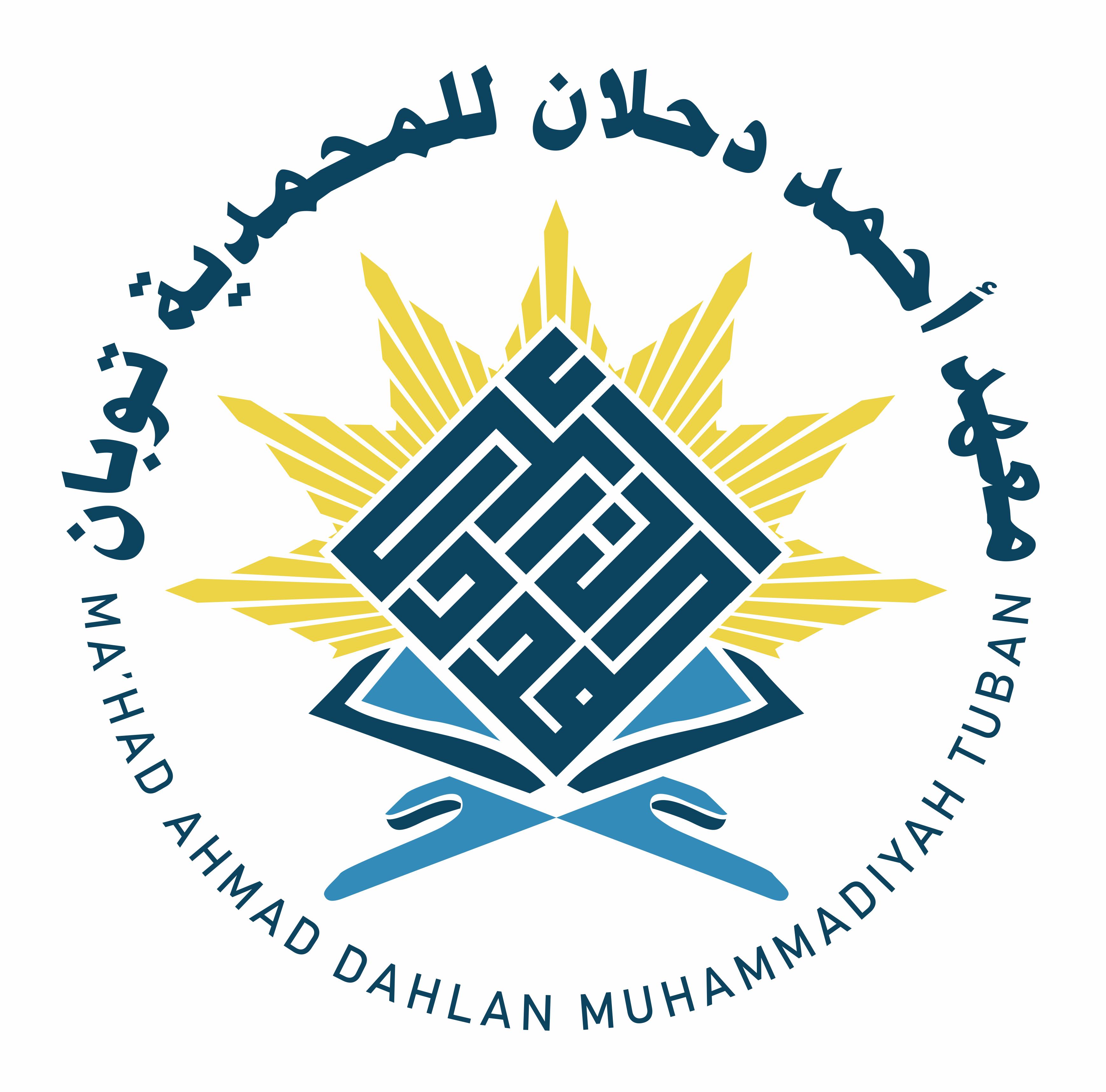 MAD Muhammadiyah Tuban